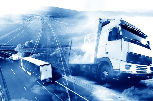 La Wallonie ajoute 22 kilomètres au réseau routier payant pour les poids-lourds