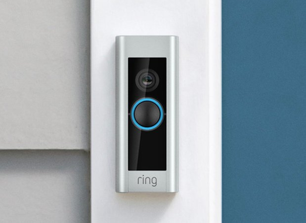 Le corona génère une accélération des applications 'smart-home'