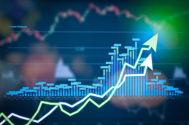 """""""La position des agences de notation et marchés sur la Belgique pourrait vite changer"""""""