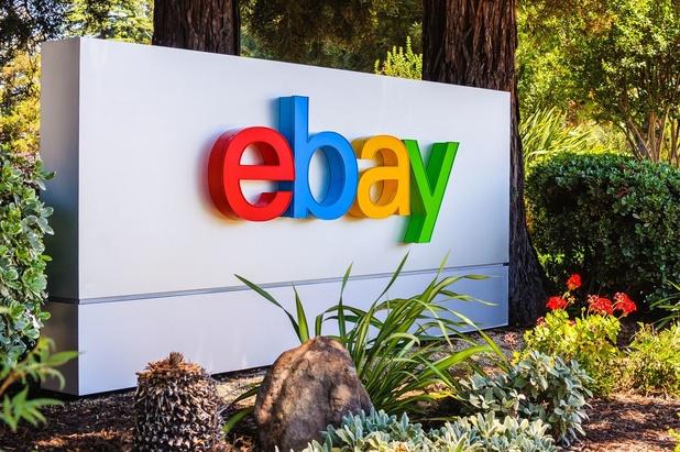Des ex-employés d'eBay accusés de s'être livrés à du cyber-harcèlement