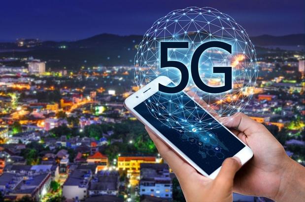 '5G als de heilige graal van Jambon I. Maar wat zijn de risico's voor onze privacy?'