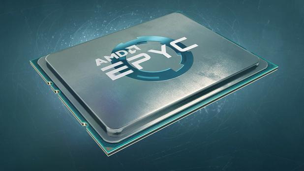 La caisse d'AMD n'a jamais fonctionné aussi bien
