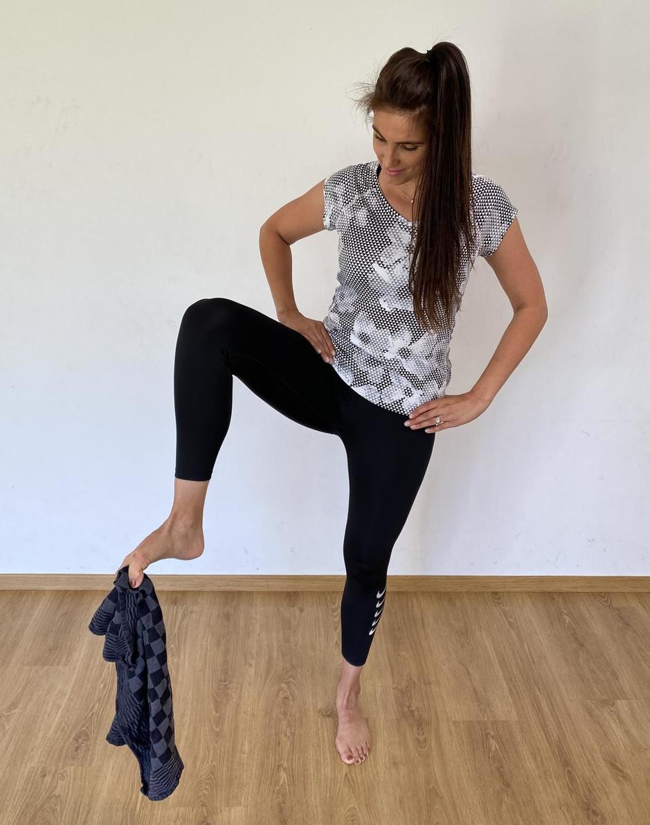 Fit-date (32): Met de voeten op de grond