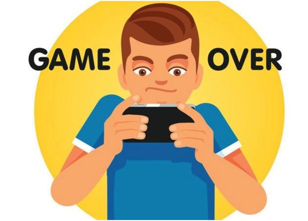 Chine: la presse critique les jeux vidéo, le secteur plonge en Bourse