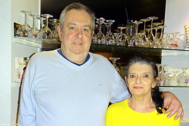 De Chapeau sluit na 30 jaar: Sonja en Mon nemen zondag afscheid van hun klanten