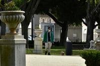 Le Portugal ouvre ses portes au tourisme européen à partir de lundi