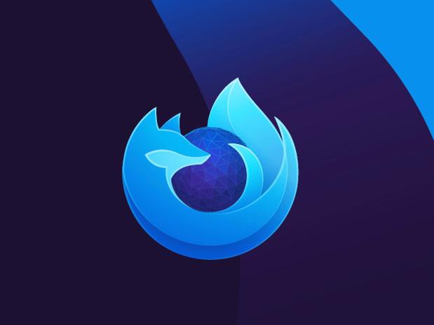 Firefox-ontwikkelaar Mozilla schrapt 250 banen