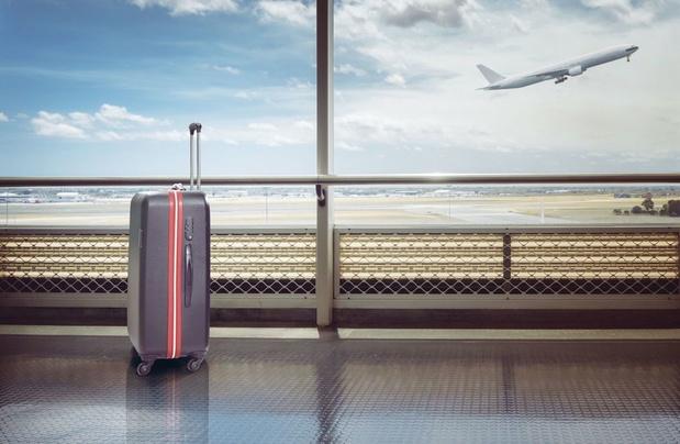 Wie een reis annuleert, is zijn geld kwijt: meeste verzekeringen dekken geen annulatie wegens pandemie