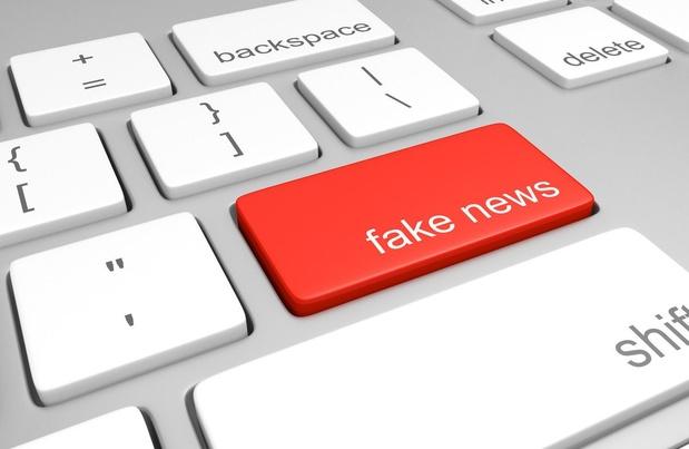 Google va ajouter un contexte aux résultats de recherche pour lutter contre la désinformation