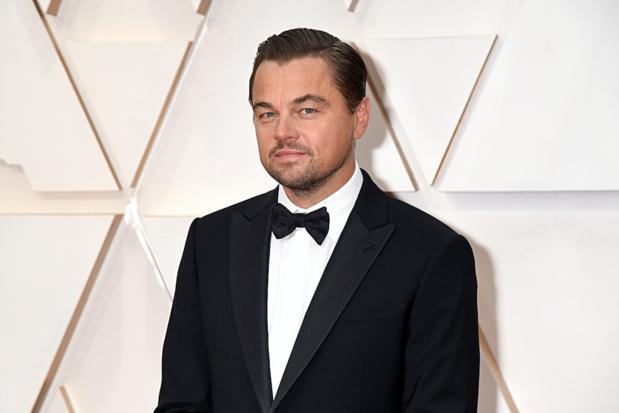 Leonardo DiCaprio en andere beroemdheden boycotten Facebook en Instagram