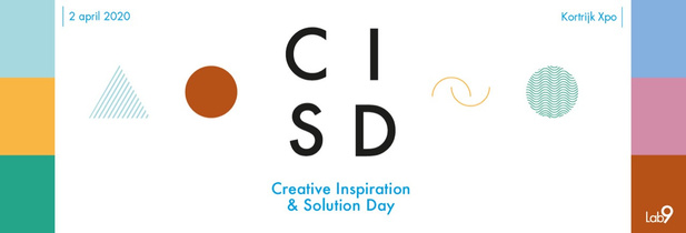 Klaar voor een dag vol Creativiteit en Inspiratie?