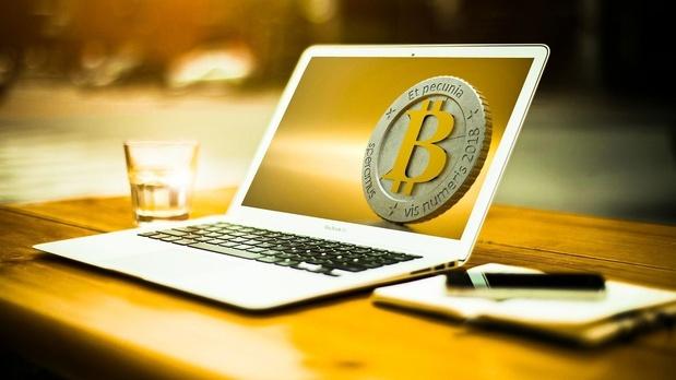 Britse waakhond verbiedt verkoop derivaten cryptomunten aan consument