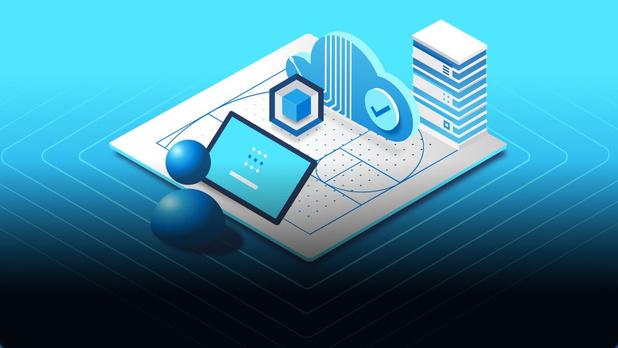 Microsoft et TSMC annoncent un Joint Innovation Lab