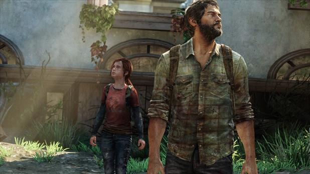 Populaire game 'The Last of Us' krijgt eigen HBO-serie
