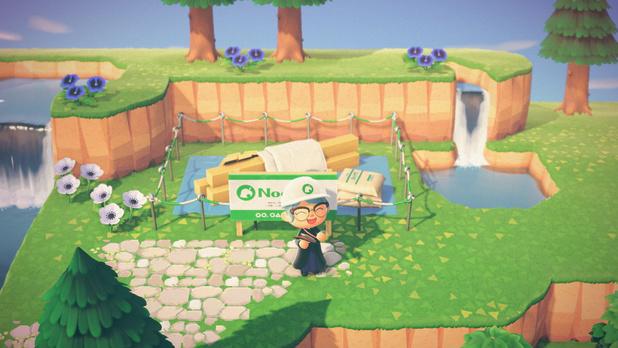 Nintendo verkoopt meer games door coronacrisis
