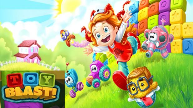 Zynga absorbe le producteur de jeux turc Peak