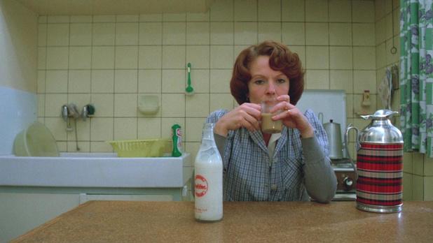 De beste films door vrouwen gemaakt: Belgische Chantal Akerman op 3 in BBC-verkiezing