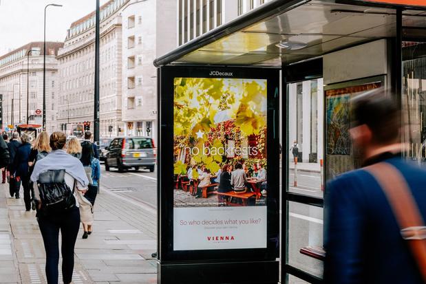 Wenen wil toeristen charmeren met negatieve recensies