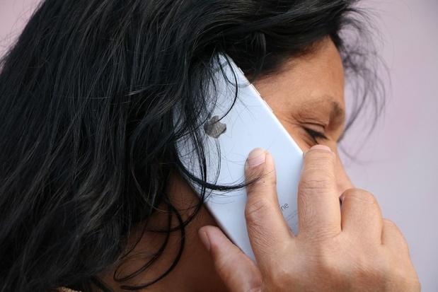 Apple renonce à développer plus avant la technologie 'walkie-talkie'