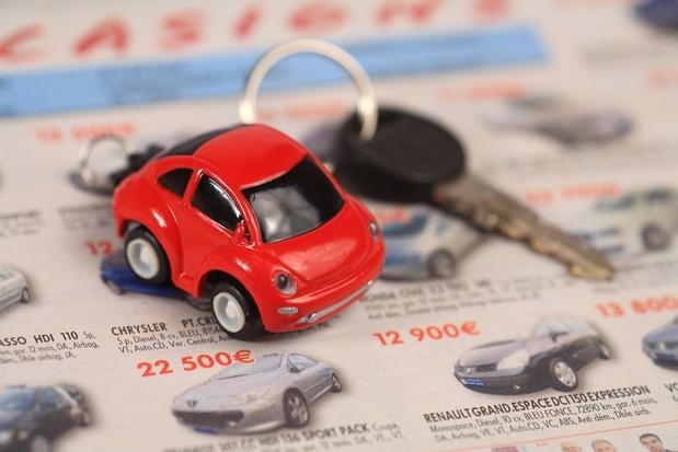 Le car-pass délivrera plus d'informations