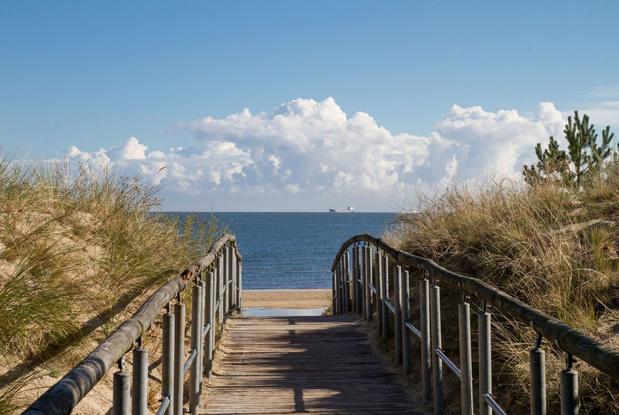 Eilandhoppen aan de Duitse Oostzee: wellness, luxe en afgelegen baaien