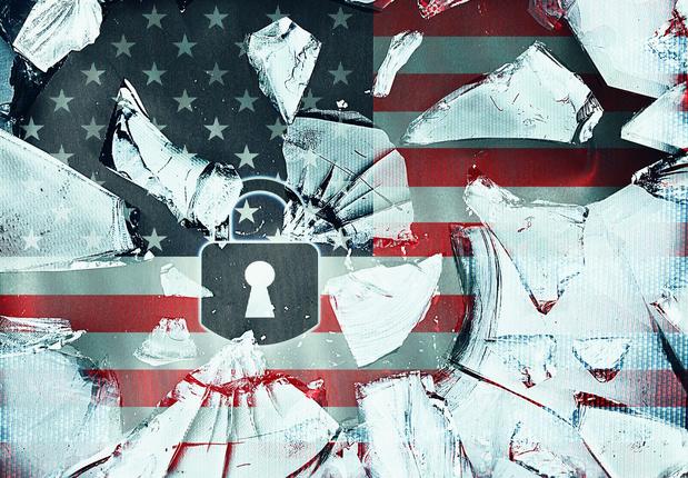 Pas de période de transition après la fin du Privacy Shield