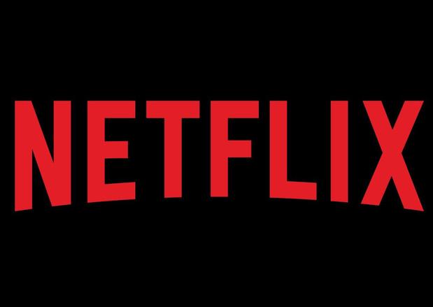 Netflix verhoogt abonnementsprijzen in België: Premium voortaan twee euro duurder
