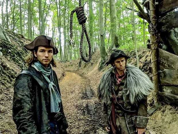 VTM krijgt tweede zender en wil dit jaar nog 'Vlaamse Netflix' lanceren