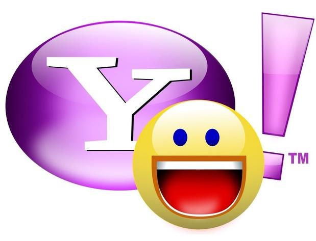 'Yahoo et AOL sont de nouveau à vendre'