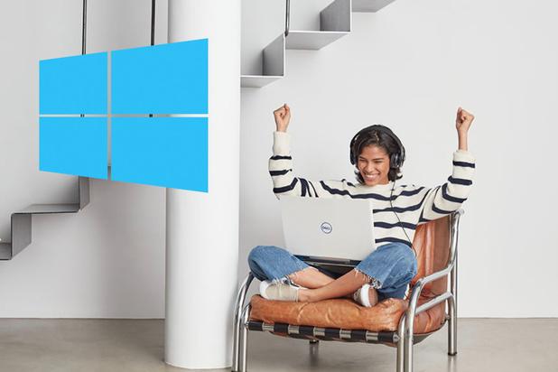 Microsoft déploie sa May 2020 Update pour Windows 10 (dont voici les nouveautés)
