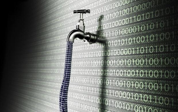 Tech Data aux prises avec une fuite de données