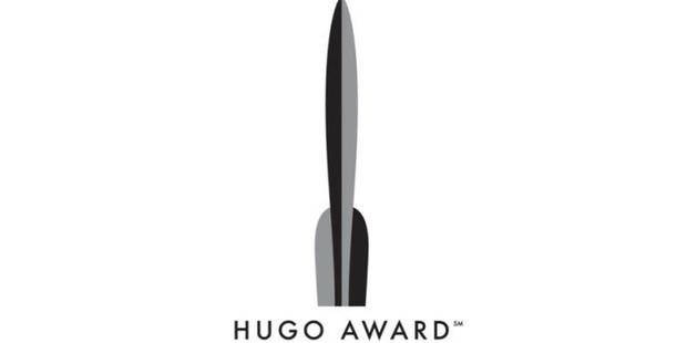 Fansite voor het eerst bij finalisten prestigieuze literatuurprijs: Wat is Archive of Our Own?