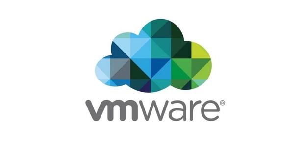 Google gaat samenwerken met VMware