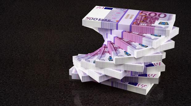 Na de gelddorst, de kapitaalhonger: veel bedrijven zullen een kapitaalverhoging nodig hebben