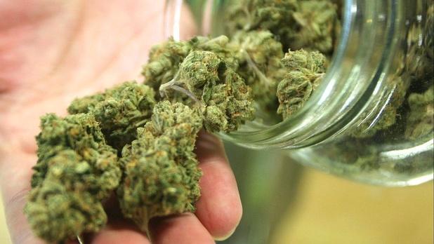 Que pensez-vous du cannabis thérapeutique?