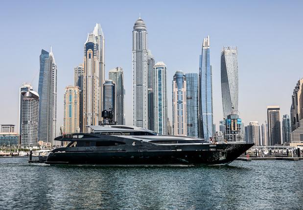 L'Allemagne achète des données de contribuables qui détiennent des actifs à Dubaï