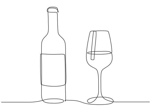 La Tournulus et L'Oude Pinot gris, timide come-back des grape ales