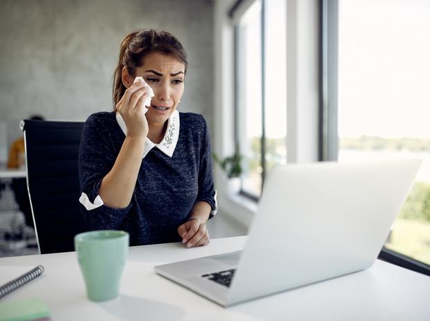 Les thérapies en ligne: la révolution du self-care ?