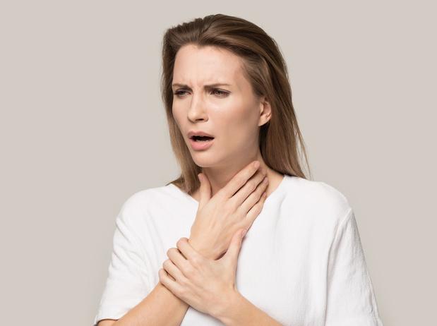 Covid long: Quels en sont les causes, les symptômes, les malades?