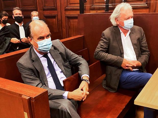 Scandale à Saint Emilion: une amende de 100.000 euros requise contre une figure du vignoble bordelais