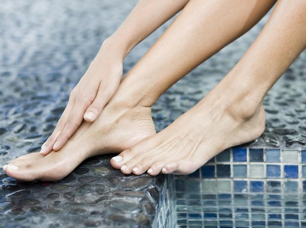 5 conseils pour déconfiner ses pieds cet été
