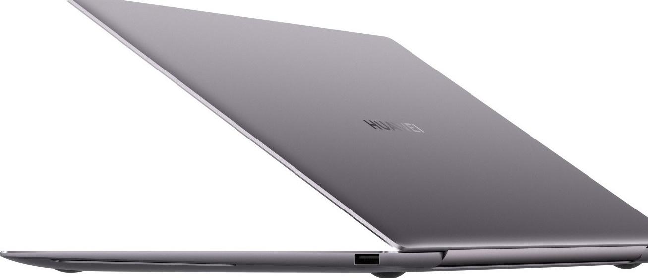 Matebook X Pro (2020)., Huawei Matebook X Pro (2020)