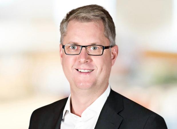 Belg doet intrede in topmanagement PostNL om digitalisering te versnellen