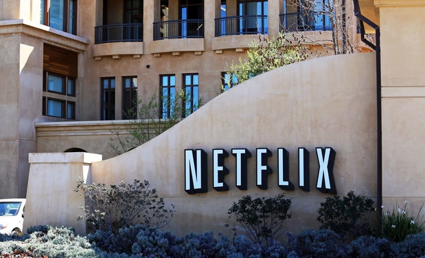 Netflix repart de l'avant avec 158 millions d'abonnés et ne craint pas la concurrence