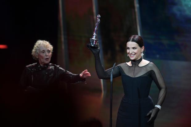European Film Awards verlengt inschrijvingen