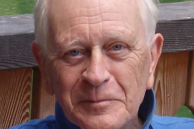 Gewezen huisdokter Jan D'Hoore (84) thuis overleden