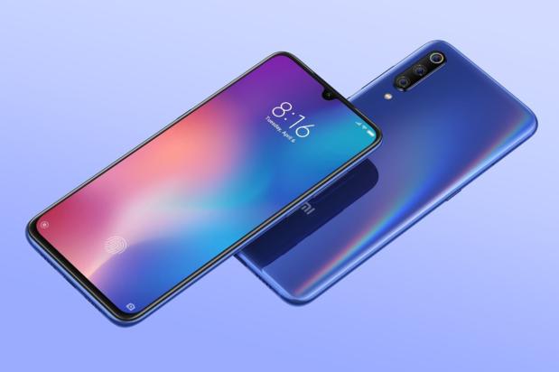 Liste noire américaine: le fabricant chinois de téléphones Xiaomi chute de 11% à Hong Kong