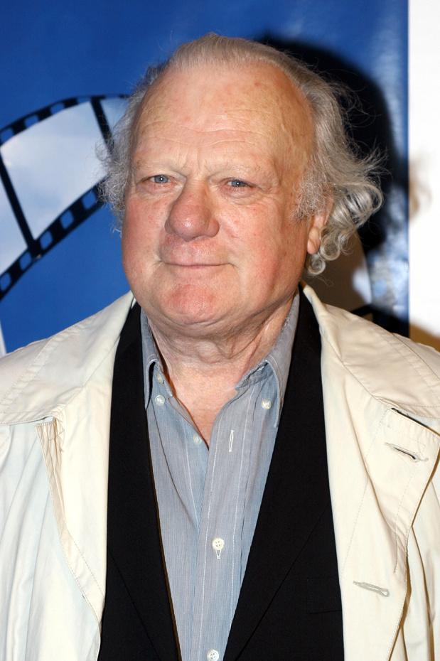L'acteur Philippe Nahon est décédé