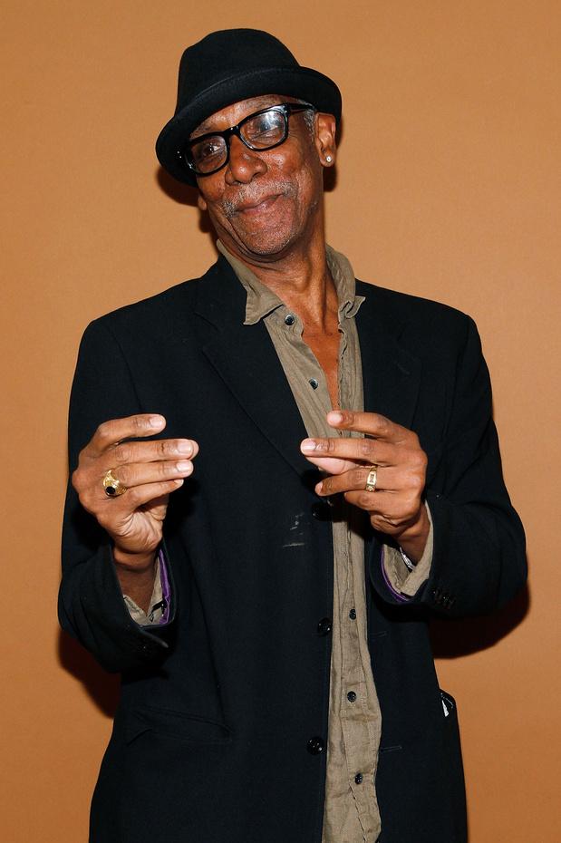 L'acteur Thomas Jefferson Byrd, favori de Spike Lee, tué par balle