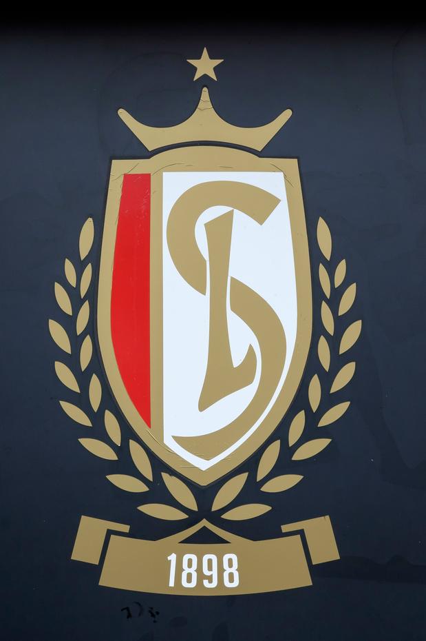 Standard: nouveaux contrats pour Abdoul Fessal Tapsoba et Damjan Pavlovic